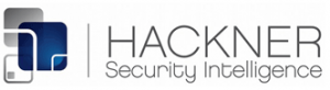 hackner_security_logo