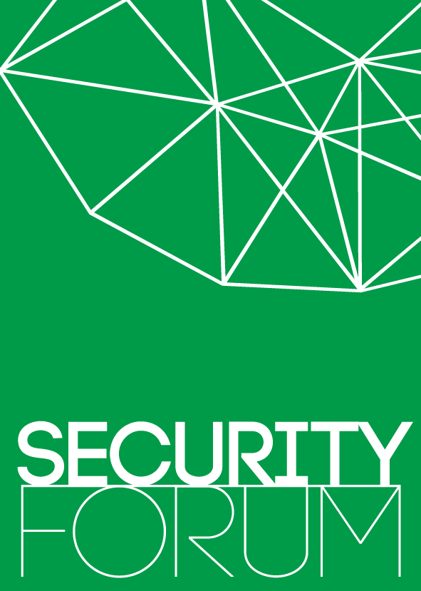 Securityforum 2018