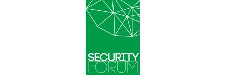 Securityforum 2021