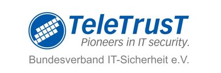 UNINET ist TeleTrusT-Mitglied