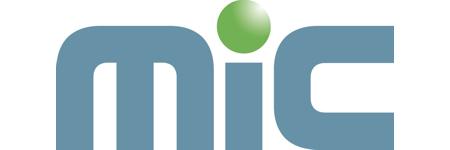 UNINET begleitet MIC zur TISAX Zertifizierung
